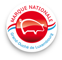 Label marque nationale